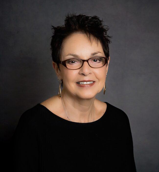 Judy Aiello
