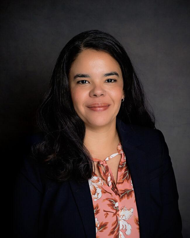 Maxiel Rodriguez