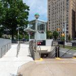 Brooklyn ADA Compliant Elevator Installation